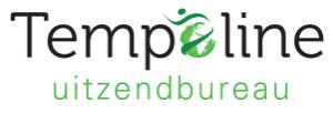P-tempoline